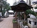 Kodaira Sinmeigu-4.jpg