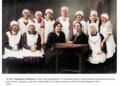Kojatky school 1916.png