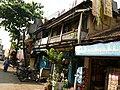 Kolhapur (4166282268).jpg