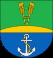 Kollmar Wappen.png