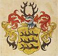 Kollmar Wappen Schaffhausen B04.jpg