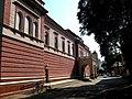 Kolomyya, Ivano-Frankivs'ka oblast, Ukraine - panoramio (4).jpg