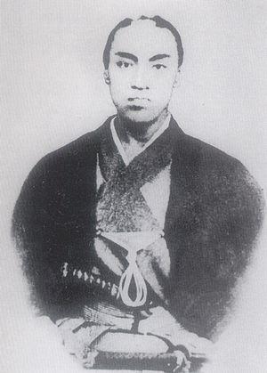 Komatsu Kiyokado