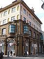 Komerční banka v Krajinské ulici, České Budějovice 01.JPG