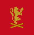 Kommanderende general 1901-1905.png