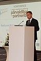 """Konference """"Labāks regulējums efektīvai pārvaldībai un partnerībai"""" 8.-9.novembrī (8226071431).jpg"""