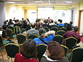Konferencja WMPL 02.JPG