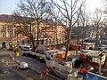 Kongresni trg v Ljubljani s Slovenske 2.jpg