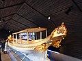 Koningssloep in het Scheepvaartmuseum v1.jpg