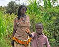 Konso Tribe, Ethiopia (13124124344).jpg