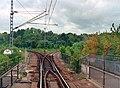 Konzer Eisenbahnbruecke Weiche Zewen.jpg