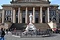 Konzerthaus Berlin 02.jpg
