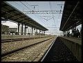 Korea-Gyeongsan-Gyeongsan Station-01.jpg