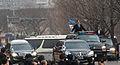 Korea Presidential Inauguration 12.jpg
