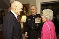 Korean War anniversary events at Marine Barracks Washington 130725-M-LU710-097.jpg