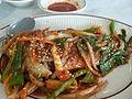 Korean cuisine-Jogijjim-01.jpg