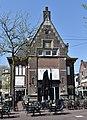 Korenbeurs Arnhem 22-04-2019.jpg
