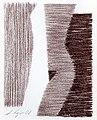 Korolchuk Silhouette-4 2008.jpg