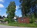 Koskenhaante,Rajakylä,Vantaa - panoramio.jpg