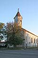 Kostel svaté Terezie v Lesné 02.JPG