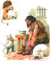Kot w butach (Artur Oppman) page 0013a.png