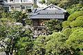 Kotohira-kadan06n4592.jpg