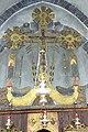 Kotor St Luka - Ikonostase 1 Kreuz.jpg