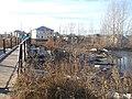 Koyelga, Chelyabinskaya oblast', Russia, 456576 - panoramio (3).jpg