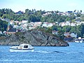 Kragerø fra sjøen.jpg