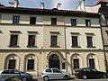 Kraków, Augustiańska 15.jpg