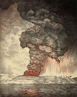 https://upload.wikimedia.org/wikipedia/commons/thumb/4/49/Krakatoa_eruption_lithograph.jpg/250px-Krakatoa_eruption_lithograph.jpg