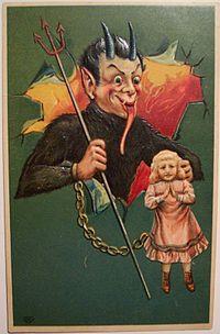 Krampus 1900s 3.jpg