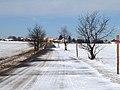 Krasová, zimní silnice.jpg
