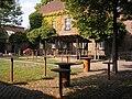 Krebelshof, Köln-Worringen, Innenhof.jpg