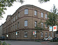 Krefeld Westwall 14.jpg