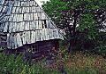 Kremna Village 12.jpg