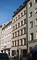 Kreuzstr15 Muenchen-01.jpg