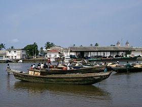 lieu de rencontre dans la ville de BatangasQuelles sont les bases de la datation