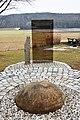 Kriegerdenkmal Eisenhüttl War memorial.jpg