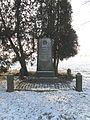 Kriegerdenkmal Klingewalde Görlitz.JPG