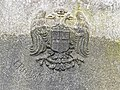 Kriegerdenkmal schmorkau serbische gefallene 2020-09-05 9.jpg