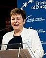 Kristalina Georgieva (6) (cropped).jpg