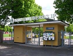 Kristinebergs IP 2011. jpg