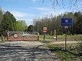 Krynki border poland and belarus april 2013.jpg