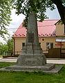 Krzeszów Pomnik.jpg