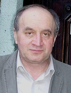Krzysztof Zaleski.jpg