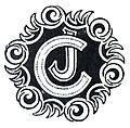 Księgarnia J. Czerneckiego logo.jpg