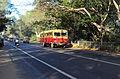 Ksrtc Bus.jpg
