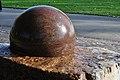 Kugelbrunnen (Zürichhorn) 2010-10-08 16-10-10.JPG