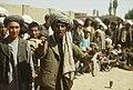 Kuglarz – sprzedawca medykamentów na bazarze - Qajsār - 001611s.jpg